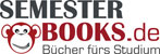 Semesterbooks