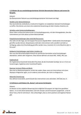 pdf उर्जा