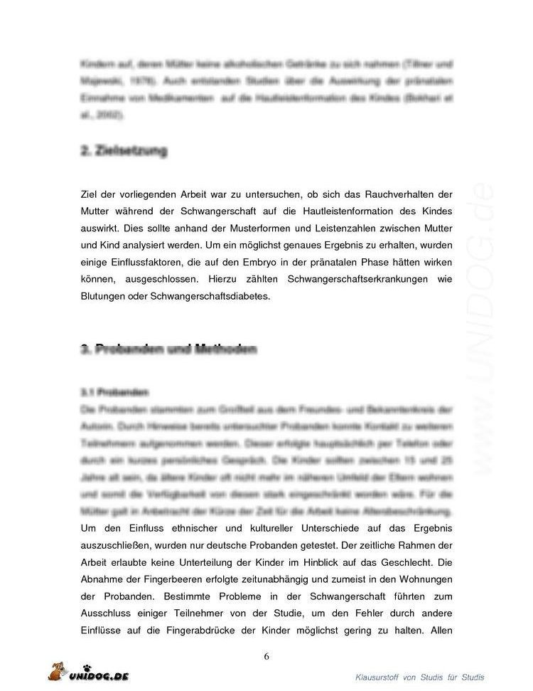 expert essay writers - thesis board