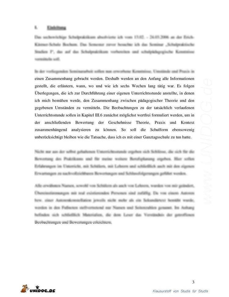 download La nature domestique: Symbolisme et praxis dans l\\'ecologie