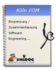 www.unidog.de/file_sheets/12575.jpg