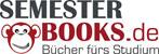 http://www.semesterbooks.de