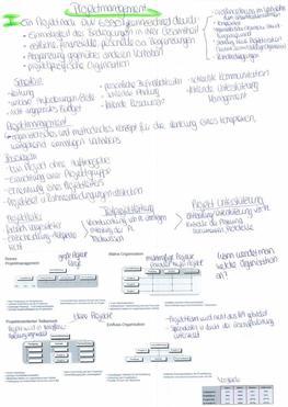 Vorschaubild 1