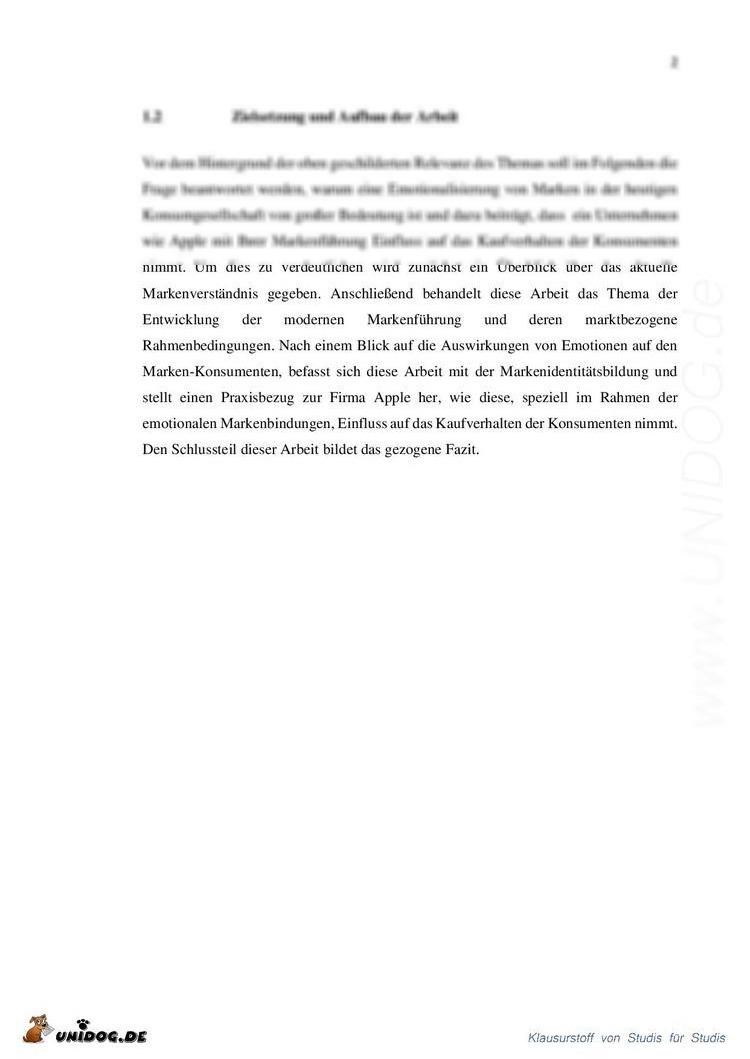 epub transnational marketing and transnational consumers 2013