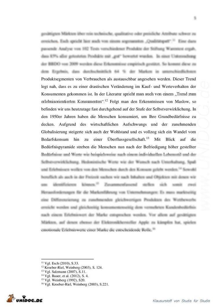 vorschaubild 1 vorschaubild 2 vorschaubild 3 - Seminararbeit Einleitung Beispiel