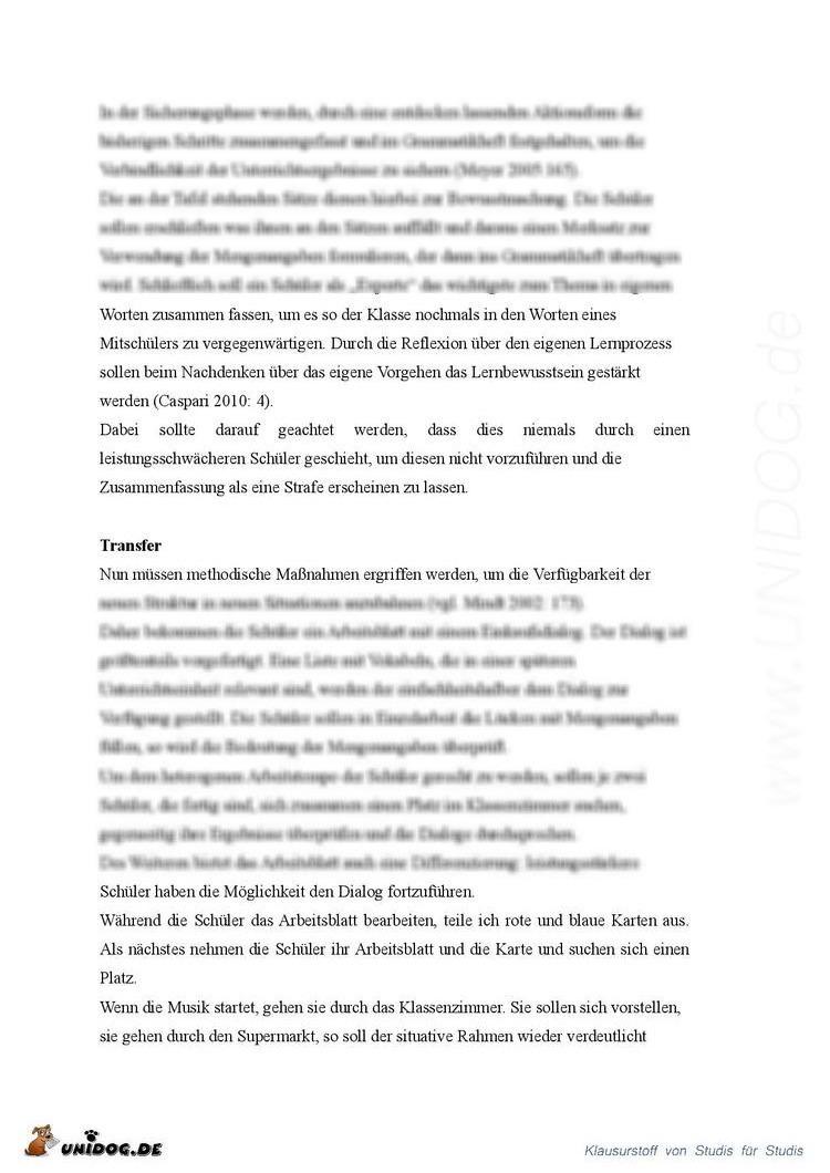 vorschaubild 4 - Zusammenfassung Franz Sisch