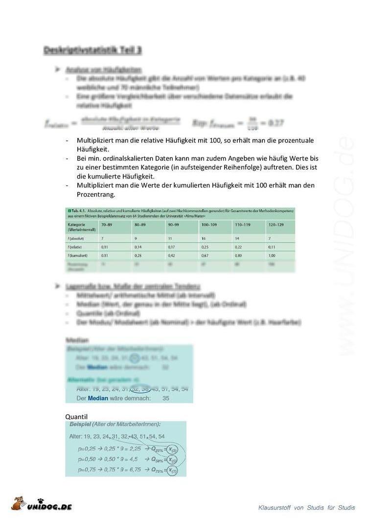 Snap Atemberaubend Mathe Arbeitsblatt Wort Probleme Zeitgenössisch ...