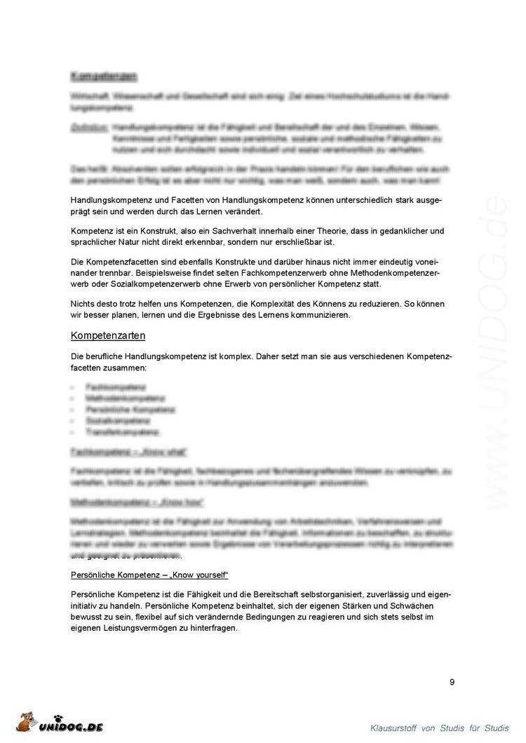 Berühmt Administrative Berufliche Zusammenfassung Bilder - Beispiel ...