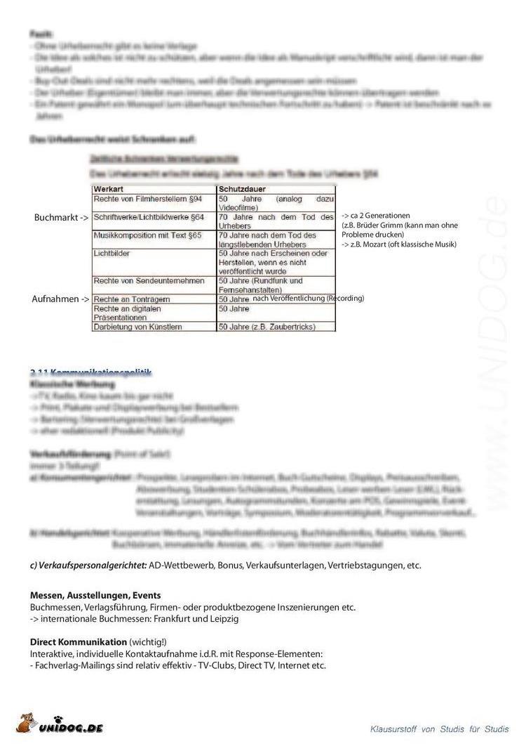 Gemütlich Technisches Berichtsschablonenwort Zeitgenössisch - Entry ...