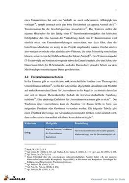 Vorschaubild 3