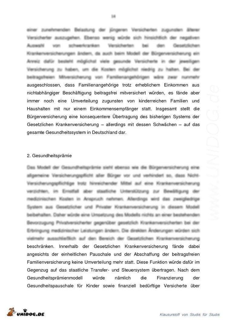 Vorschaubild 4 · Vorschaubild 5 · Vorschaubild 6
