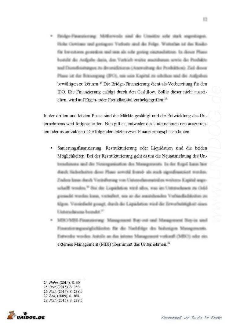 Essays on discipline in school