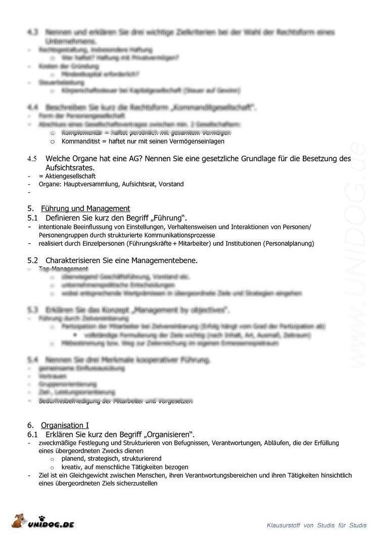 Fein Verschreibungsvorlagen Fotos - Entry Level Resume Vorlagen ...