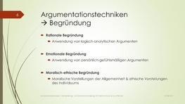 Vorschaubild 2