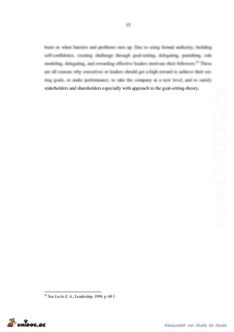 LON:CNMI - Camper & Nicholsons Marina Invst. Stock Price, News, & Analysis