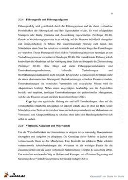 Vorschaubild 4