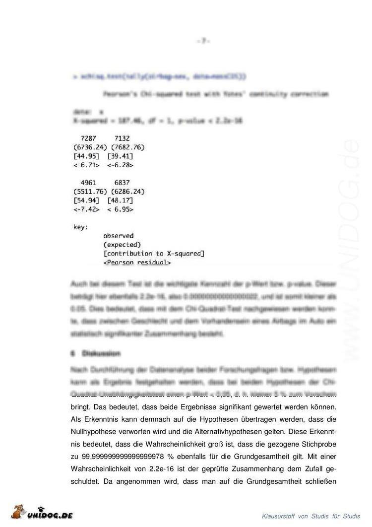 Hausarbeit quantitative datenanalyse einladung vorlage 80 geburtstag