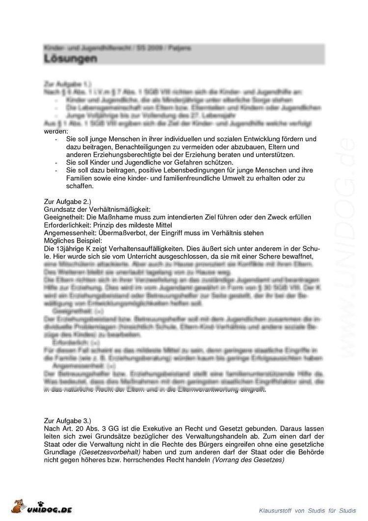 Niedlich Kochzusammenfassung Zusammenfassung Galerie - Beispiel ...