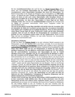download die eignung von new public management