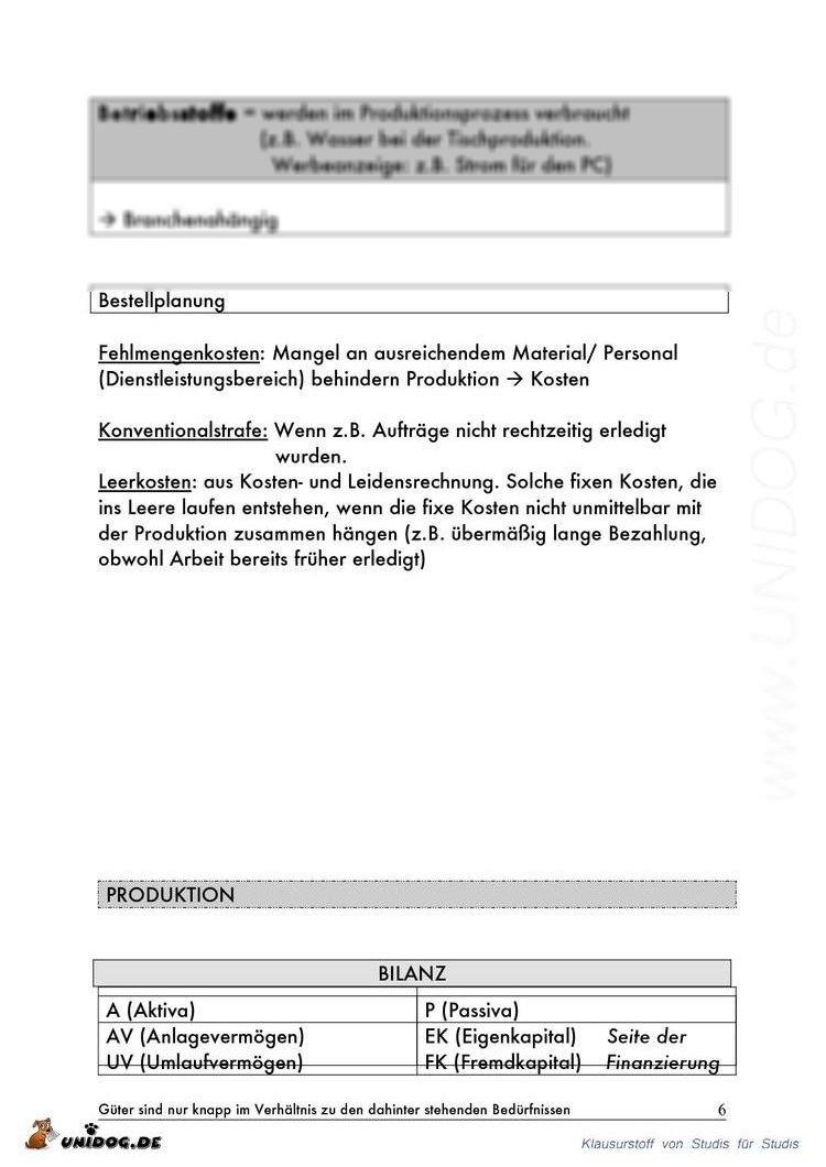 Ausgezeichnet Bilanzvorlage Pdf Galerie - Beispiel Wiederaufnahme ...