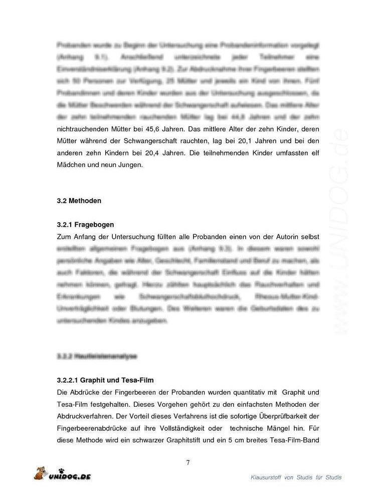 vorschaubild 1 vorschaubild 2 - Kndigungsbesttigung Arbeitgeber Muster