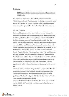 seneca de brevitate vitae pdf