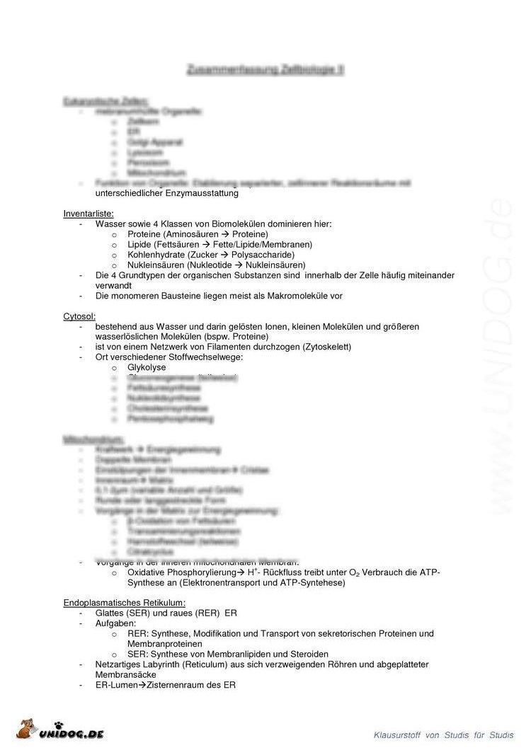 Groß Kohlehydrate Lipide Proteine Ideen - Menschliche Anatomie ...