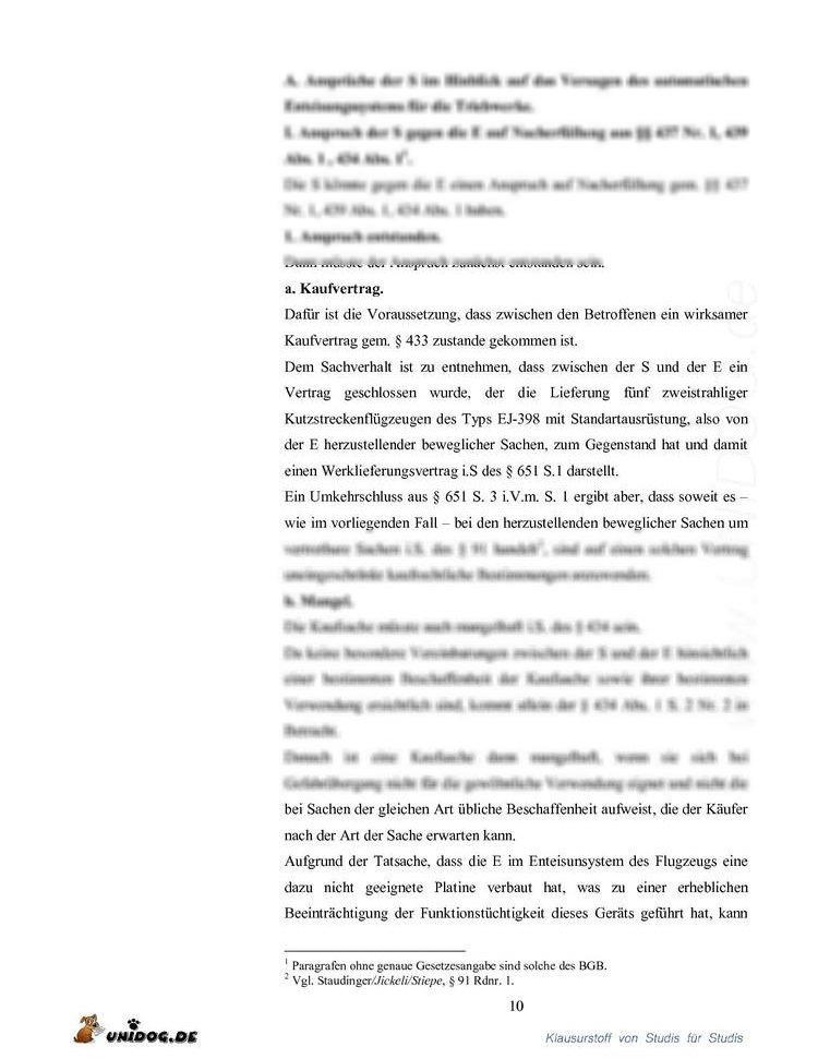 online осударственный междисциплинарный экзамен по направлению 030300