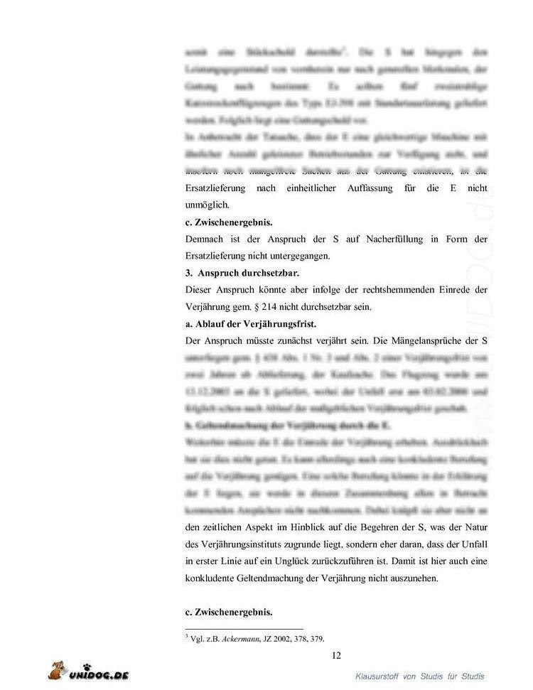 read Kernphysik: Eine Einfuhrung 2008