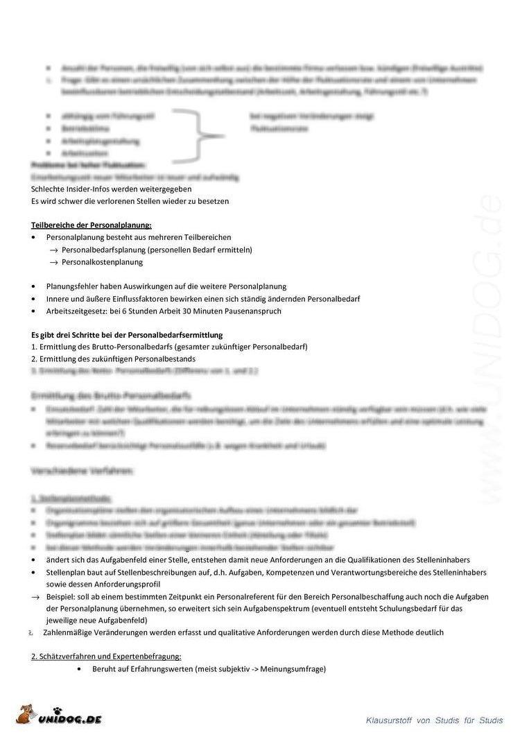 Schön Skizzenvorlagen übernehmen Bilder - Entry Level Resume ...