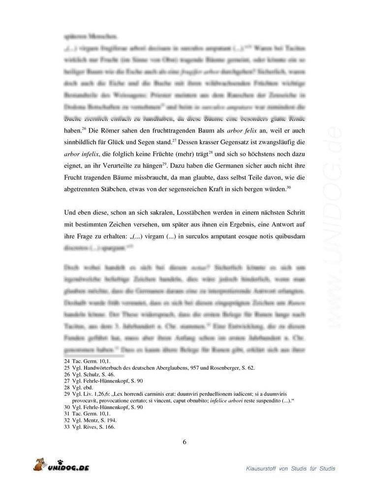 vorschaubild 4 vorschaubild 5 - Hausarbeit Einleitung Beispiel